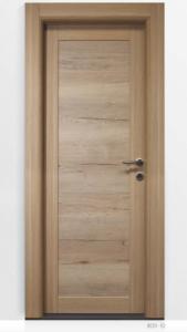 Eko-sobna-vrata-2