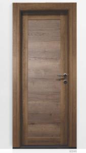 Eko-sobna-vrata-5