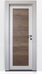 Eko-sobna-vrata-6
