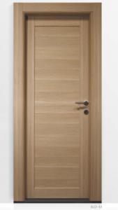 Eko-sobna-vrata