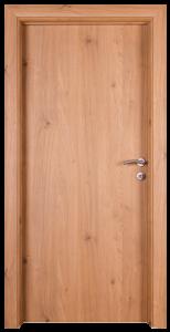 sobna vrata Premijum-Hrast-P1