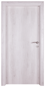 sobna vrata Rockwood-P1