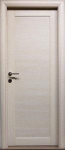 V10-sobna-vrata