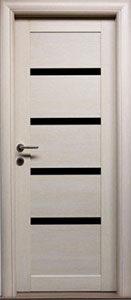 V10SC-sobna-vrata