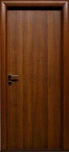 V11-sobna-vrata