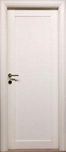 V15-sobna-vrata