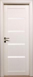 V15SB-sobna-vrata