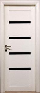 V15SC-sobna-vrata