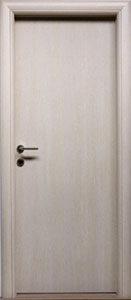 V8-sobna-vrata