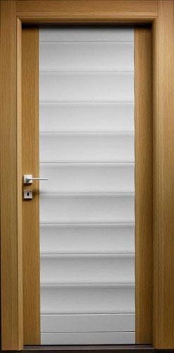 sobna-vrata-Gennaro-Collezione