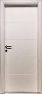 sobna vrata-akcija