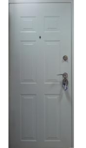 ulazna-sigurnosna-vrata-za-kucu