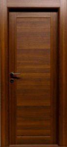 v17 sobna vrata