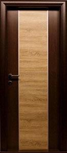v3-sobna-vrata